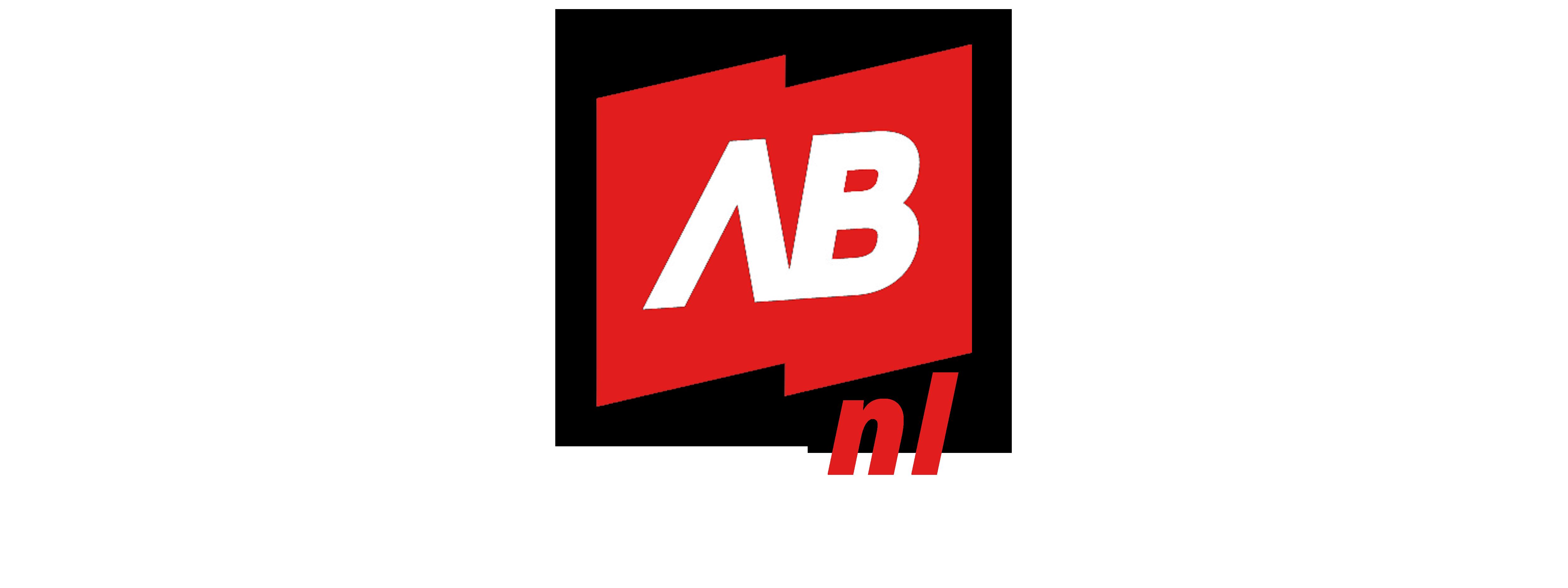 AB NL
